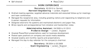 Resume Stunning Resume Writer Free Free Resume Templates