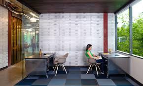 innovative ppb office design. Microsoft Offices Design. Design O Innovative Ppb Office