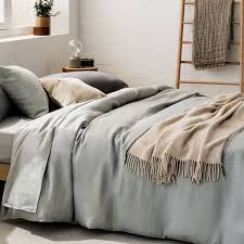 bed linens luxury bed linen sets