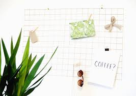 Family Memo Board 100 DIY Memo Boards for Your Home and Office 97