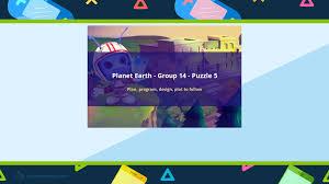 Plan Program Design Plot To Follow Codycross Planet Earth Plan Program Design Plot To
