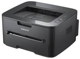 Best Color Inkjet Printer 2015lllll