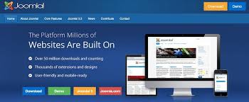 How To Create A Website Beginners Guide To Make A Website