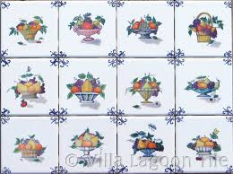 kitchen tiles with fruit design. click to see large photo of this backsplash kitchen tiles with fruit design e