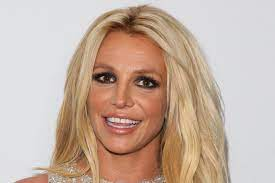 Britney Spears: Nach Fahrverbot darf sie endlich wieder ans Steuer