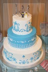 Wedding Cake Walmart Bakery Prices Birthdaycakeformenga