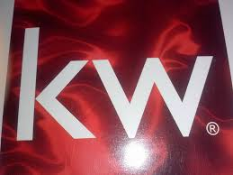 Karla Sims-Realtor at Keller Williams. Certified home stager. - Photos |  Facebook