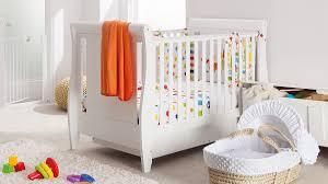 baby room checklist. Your Baby Room Checklist