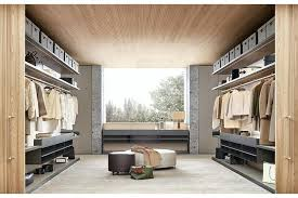 full size of master bedroom with walk in closet behind bed through ideas vanity by for