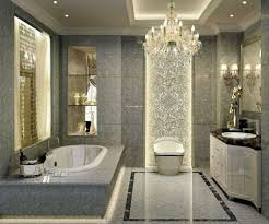 Modern Master Bathroom Design Ideas Modern Minimalist Mirrors Decor