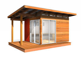 Small Picture 10 x 12 cabin Prefab Cabin Kit 10 x 12 Coastal Cabins