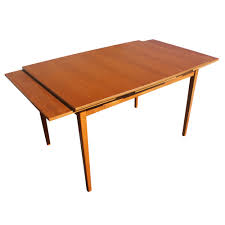 Vintage Extendable Dining Table Dining Table Reclaimed Teak Dining Table Teak Dining Table 200cm