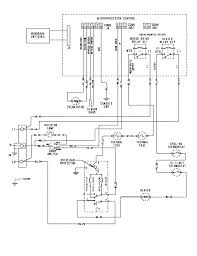 tag neptune dryer wiring diagram wiring diagram and hernes collection whirlpool dryer gew9200lw1 wiring diagram pictures source parts for mde9700ayw dryer liancepartspros