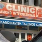 danske kr til euro escort klinik