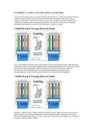 cat6 wiring diagram pdf copy cat 5e patch cable wiring diagram 5 and patch cable wiring diagram cat6 wiring diagram pdf copy cat 5e patch cable wiring diagram 5 and for cat5 webtor of cat6 wiring diagram pdf and cat 5 wiring diagram pdf