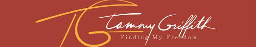 Finding My Freedom | Tammy Griffith