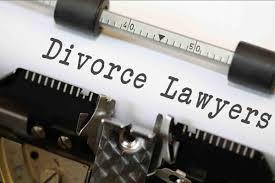 Image result for divorce lawyers