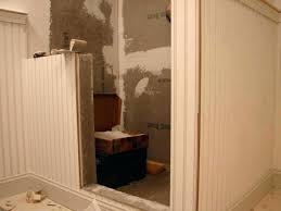 shower tile installation cost cost to bathroom shower tile installation cost replace bathroom update wainscoting cost