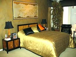 Gold Master Bedroom Black And Gold Bedroom Ideas Gold Bedroom Decor  Beautiful Best Ideas About Black . Gold Master Bedroom ...
