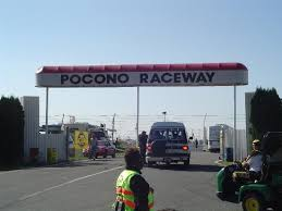 Pocono Raceway Long Pond Seating Chart Pocono Raceway Rocks Review Of Pocono Raceway Long Pond