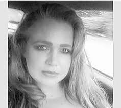 Melissa SUMMERS-GILLILAND Obituary - Death Notice and Service Information