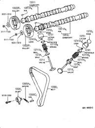 timing_belt_593464cc 419f 4dfa b797 8cb678e7a3ee_large?v\=1429167230 2008 scion xb fuse box diagram 2006 2008 find image about wiring,