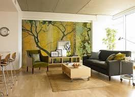 budget living room decorating ideas inspiring well decorating