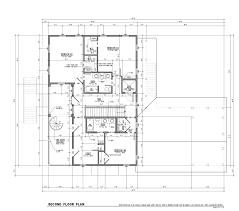 Linen Closet Design Plans Lacking Linen Closets The New York Times