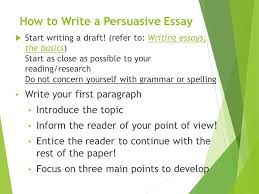 writing changes your life ppt video online 57 how