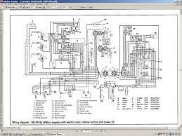 wiring diagram manual for yamaha 703 control ribnet forums this image has been resized click this bar to view the full image the original image is sized %1%2