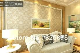 wall texture ideas wall textures for living room wall texture designs for the living room ideas on commercial vinyl wall texture designs for bedroom asian