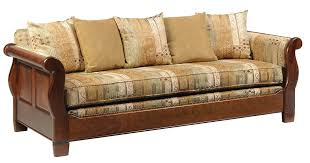 Solid Living Room Furniture Solid Wood Amish Living Room Furniture