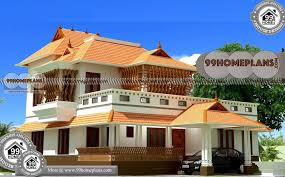 budget of this house is 29 lakhs nalukettu house plans in kerala