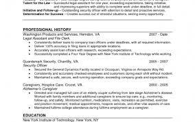 Full Size Of Resume:free Help Creating A Resume Create Resume Help How To  Create
