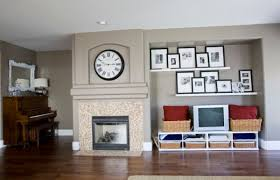 striking wall clocks can give your home