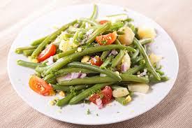 Foods Low In Methionine Chart Diet Low In Methionine