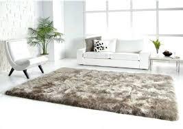 lamb rug for baby us sheepskin custom x lambskin blanket