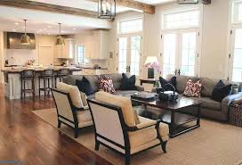Rectangular Living Room Magnificent Rectangle Living Room Layout Ideas Large Size Of Living Rectangular