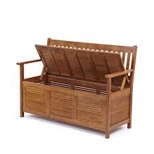 Indoor Wood Storage Bench Plans Indoor Wooden Bench Diy Outdoor Wood Bench With Storage Plans