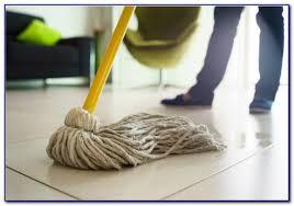 best mop for tile floors australia