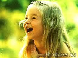 Картинки по запросу картинки діти і природа сміються