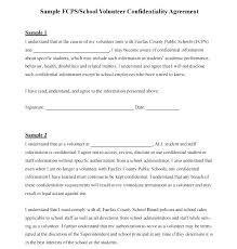 Sample Agenda Template Board Meeting Australia Free 7 Volunteer