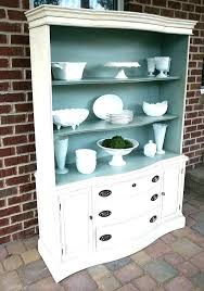 Painting furniture ideas Chalk Paint Chalk Painted Furniture Ideas Best Painted Dressers Ideas On Painting Furniture Painting Furniture Ideas Color At Vehicleserviceinfo Chalk Painted Furniture Ideas Vehicleserviceinfo