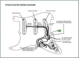 fender wiring diagram hss new wiring diagram push pull wiring fender wiring diagram hss fender standard wiring diagram me me fender mexican strat hss wiring diagram