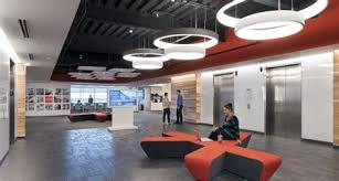 office ceiling designs. 15 Office Ceiling Light Designs, Ideas Design Trends Office Ceiling Designs S