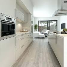 white and grey kitchen ideas full size of gloss modern light kitchens e52 white