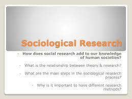Sociological Research Ppt Sociological Research Powerpoint Presentation Id 3899758