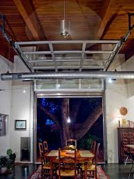 interior garage doorInterior Garage Door  Houzz