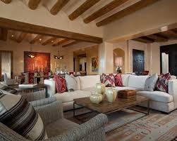 New Interior Decoration Southwestern Living Room Design IdeasSouthwestern Design Ideas