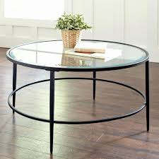 29 inspirational 30 inch round foyer table graphics minimalist
